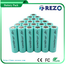 CE UL MSDS rechargeable battery for taiwan online shopping