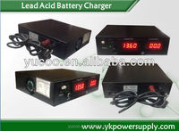 Made in China 12v Charging set YK-CD1210 auto battery charger 12v