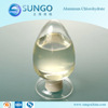 Aluminum Chlorohydrate Liquid ACH (Cas no:12042-91-0 )