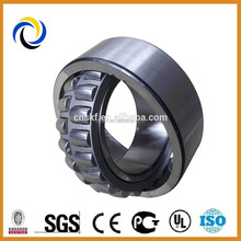 23124 CC Bearing 120x200x62 mm Self aligning roller bearing 23124 CC/W33 *