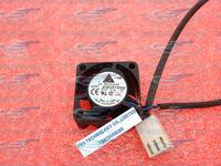 DELTA 2510 2.5cm Notebook fan 12V 0.12A AFB02512HHA CPU fan