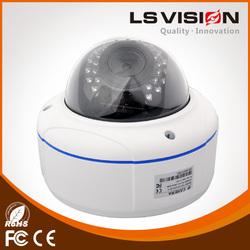 LS VISION camera glasses full hd camera blimp camera remote