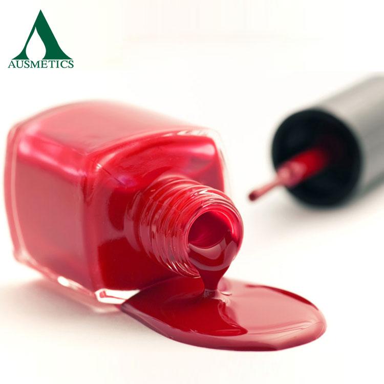 nail polish- (3)