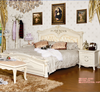 /product-gs/queen-antique-princess-wood-bed-bedroom-furniture-design-60249735690.html