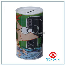 Promotional coin sorter bank kids buy coin sorter bank Coin sorting bank for kids