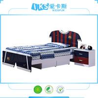 Kids sport series School Furniture 8350-1