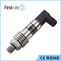 FST800-216 Low price High temperature Pressure Transducers, High temperature pressure transmitters