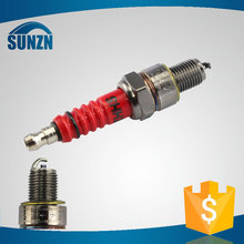 Made in china ningbo professional supplier top sale low price iridium power spark plugs