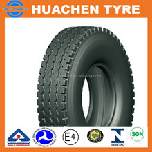 China supplier cheap price trailer tyre 12r22.5