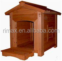 RIMAX cheap PET dog products dog house for sale