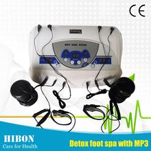 Ionic Ion Cleanse Detox Foot Spa Free Sex Usa Massage Hot Tub Detox Foot Spa