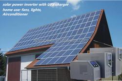 Solar panel 10000W/solar generator system 1000W 2000W 3000W/5KW 6KW 8KW 10KW off-grid solar energy