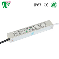 Cool well! Export to Spain 12V 10W led power driver