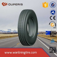 truck tire 10-16.5 12-16.5,hot sale tire size,famous ceramic artists