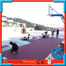 official size price flooring basket ball professional