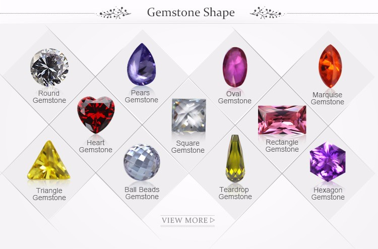 Gemstone Shape.jpg