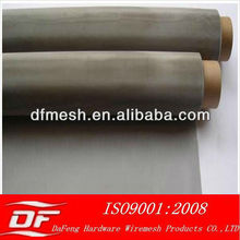 Extra Fine Stainless Steel Wire Mesh/anping/dafeng (factory price)