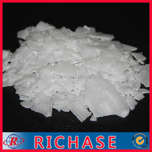 Factory Direct Sales All Kinds Of Sodium Hydroxide 99% Cas 1310-73-2