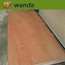 Best Price e0.e1.e2 glue plywood