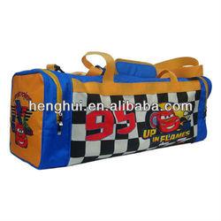 2015 team equipment bag football team bag