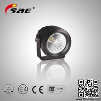 for trucks 4x4 12v 24v led pod light
