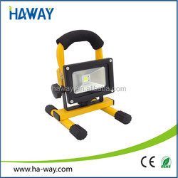 High quality cheap price 100w led flood light from china factory 3 years guarantee