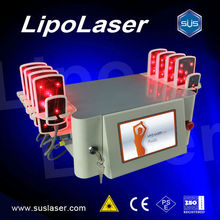 2015 best mini i lipo laser machine for sale laser liposuction machine LP-01/CE