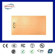 Taiwan new customized high frequency electric small size heater