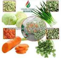 dried vegetable,organic food
