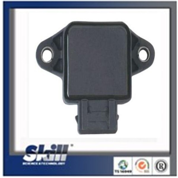 Throttle Position Sensor Price South Africa: Good Quality Throttle Position Sensor For BOSCH 0280122001