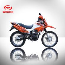2010 Off road dirt bike 150cc - 200cc