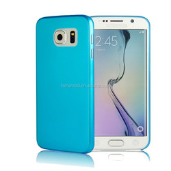 Hot new for galaxy s6 case,2015 for samsung galaxy s6 case