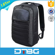 Convenient Bag School Boy