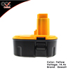 Dewalt Replacement Battery 14.4 v 1.3 1300Ah NiCd DE9091 DE9502 DE9094 DE9092