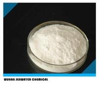 Stock Phytosterol CAS 83-46-5