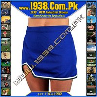 costume,play wear,cheering squad wear Skirts