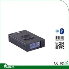 MS3392-H bluetooth barcode scanner ,scanner machine with high resolution
