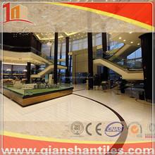 ceramic floor tile hs code