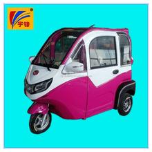 Jiangsu Factory Newest design Auto Rickshaw For Sale For Sale