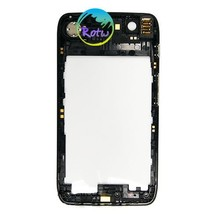 Hot sale High-quality for Motorola MB886 mid housing