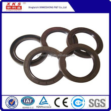 oil seals for hydraulic pump / truck valve oil seal / vw oil seal