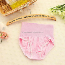 Fashionable Crazy Selling sexy fiber panties