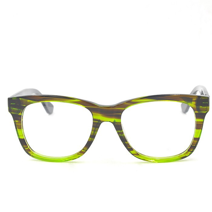Glasses Frames In Trend 2015 : 2015 Fashion Gentleman Glasses Frame Optical Glasses In ...