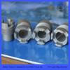Oil Drilling Bit Tunsten Carbide Nozzle Sandblast Carbide Nozzle