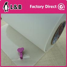 24cm*100M hot fix tape roll high quality