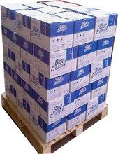 150 Gallon Food Grade Sea Salt Aquarium Cleaner Marine Artificial Sea Salt Manufacturer Supplier