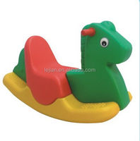 slides good quality Advertising effective outdoor kids spring rider