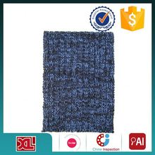Factory supplier newest novel design children acrylic knitted hat in many style