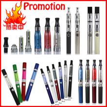 2015 hot selling china electronic cigarette shenzhen alibaba wholesale e shisha electronic hookah pen
