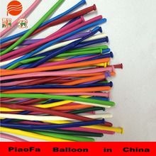 thickening long ballon magic balloon wholesale do modelling